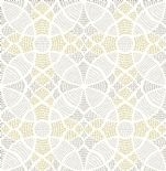 Mistral East West Style Wallpaper Zazen 2764-24338 By A Street Prints For Brewster Fine Decor